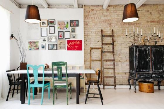50 diy paulballe. Black Bedroom Furniture Sets. Home Design Ideas