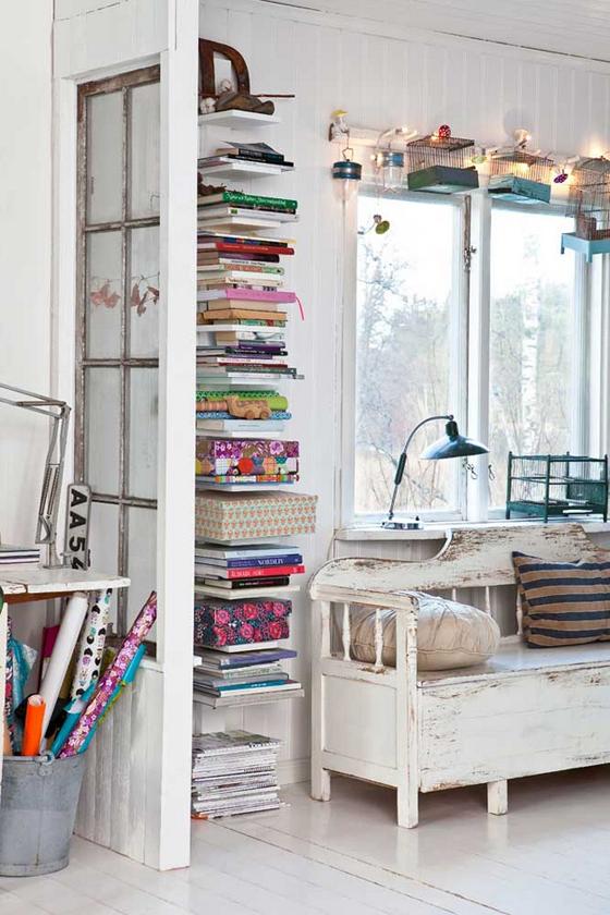 50 diy. Black Bedroom Furniture Sets. Home Design Ideas